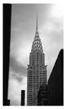 Chrysler Building USA
